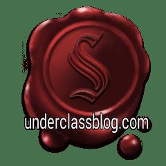 Lost Chronicles : Salem 1.1.0 APK + Data