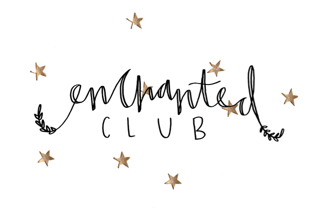 Enchanted Club