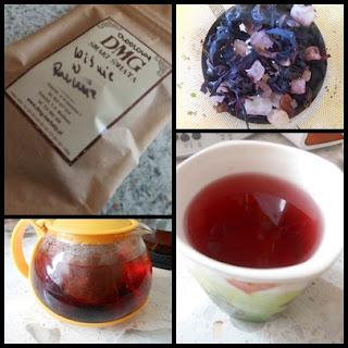 http://www.dmg-herbaty.pl/sklep/herbata-owocowa-wisnie-w-rumie?search=wi%C5%9Bnie%20w%20rumie
