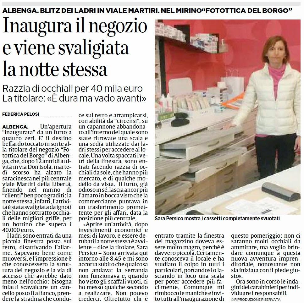 frasi per inaugurazione pizzeria - Frasi per un'inaugurazione Frasi famose per Cleodoro it