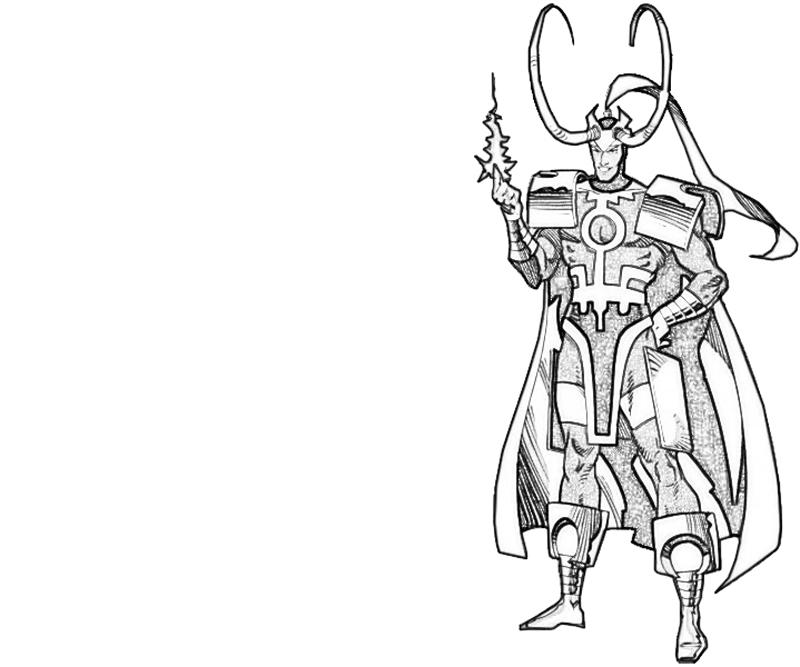 printable-loki-attack_coloring-pages