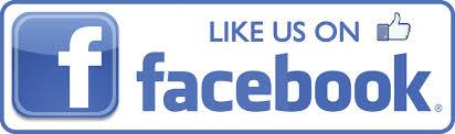 Like uns - folge uns - teile uns