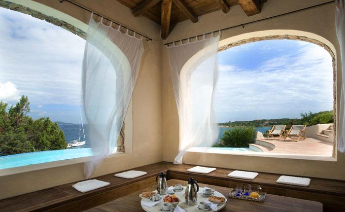 Hometrotter home style blog casa arredamento design for Interni case bellissime