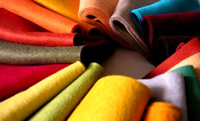 foto kain sutra paling mahal di dunia