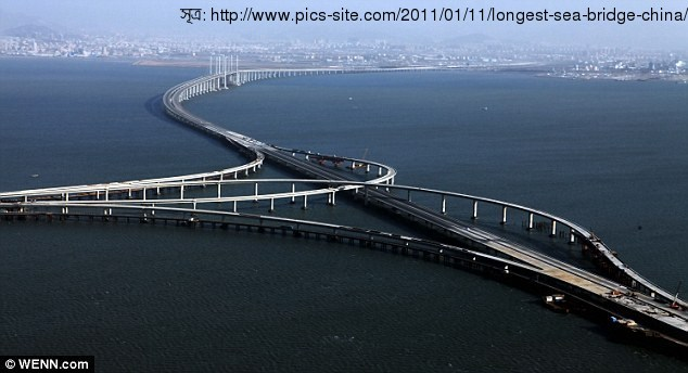 http://4.bp.blogspot.com/-cymKtOPsZtI/TxoI1xlEzjI/AAAAAAAABM0/KRe-EEQBqYY/s1600/Longest-Sea-Bridge-China-1.jpg