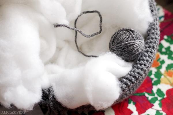 aliciasivert, alicia sivertsson, alicia sivert, virka, crochet, textile art, textilkonst, textil konst, skapa, alster, makeri, kreativtet
