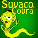 Suvaco de Cobra