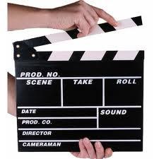 Filmy o drukarkach