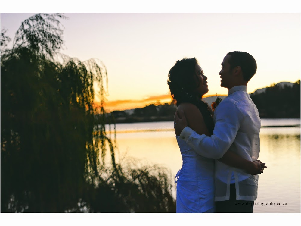 DK Photography LAST-694 Kristine & Kurt's Wedding in Ashanti Estate  Cape Town Wedding photographer