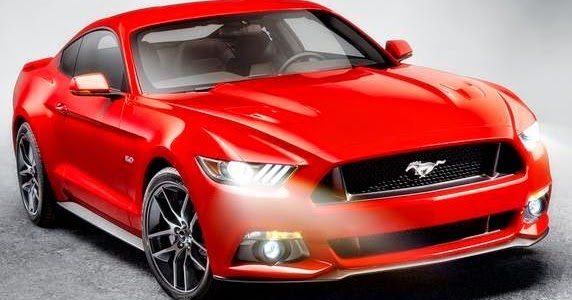 2015 ford mustang gt premium convertible price tag ford car review. Cars Review. Best American Auto & Cars Review