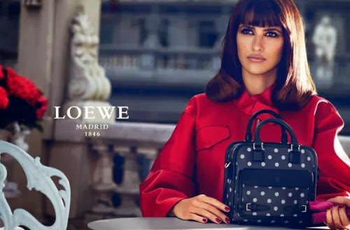 http://thestylechoreo.blogspot.ae/2013/11/loewe-cruz-bag-collection.html