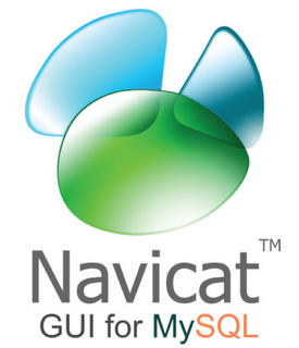 001 navicat mysql enterprise edition v9. Black Bedroom Furniture Sets. Home Design Ideas