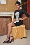 Sushma Raj New glamorous photos-thumbnail-2