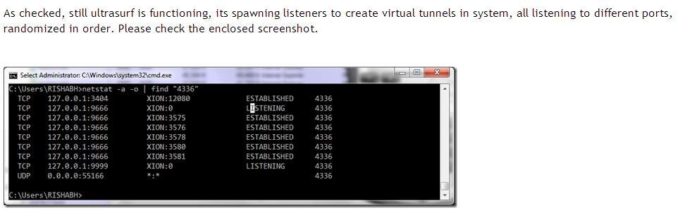 torrent bypass proxy