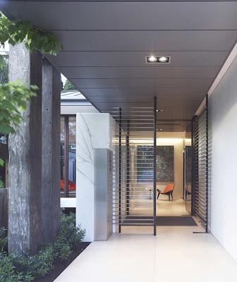 Rumah Modern Ala Australia 5