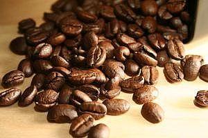 ¿Puede extracto de café para adelgazar causar efectos secundarios no deseados?