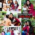 Pooja G Umashankar Celebrating Sinhala Tamil New Year 2015 at Kaluthara