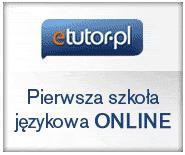 Angielski Online - eTutor