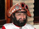 Jadilson Bin Laden Brasileiro