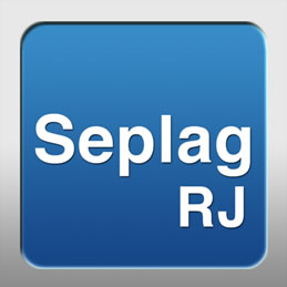 Seplag - RJ