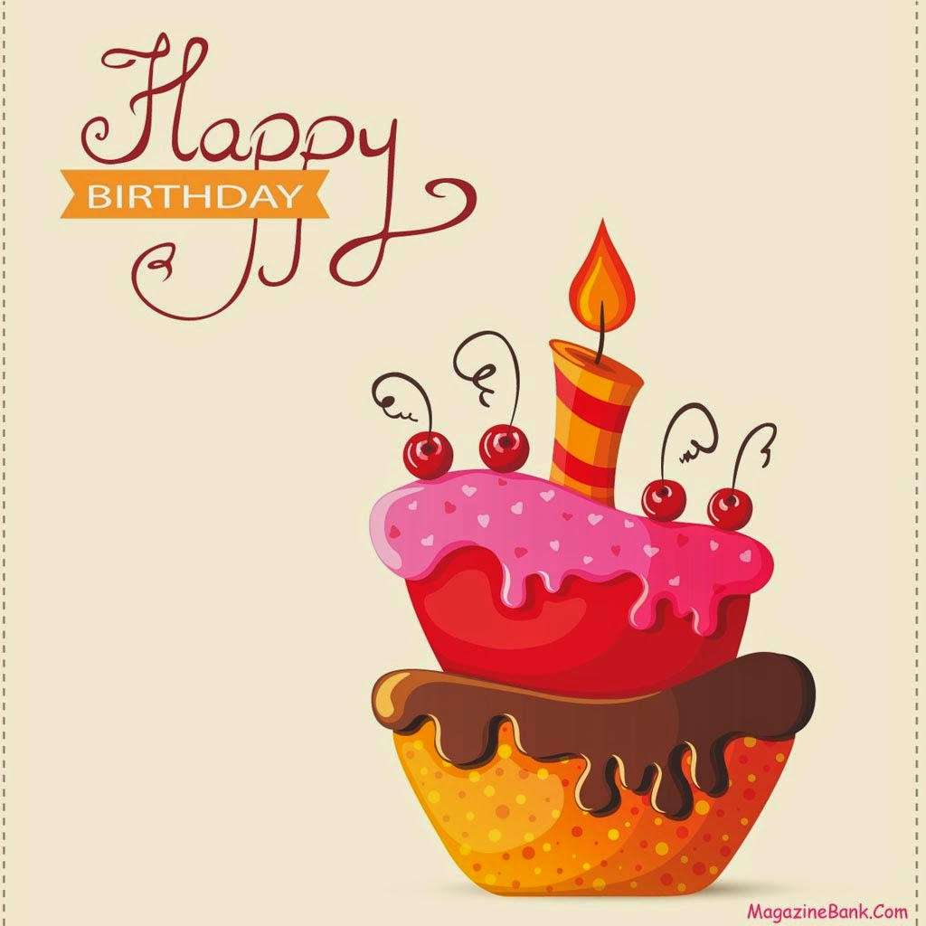 Happy Birthday Quotes Pictures ~ Country birthday quotes quotesgram