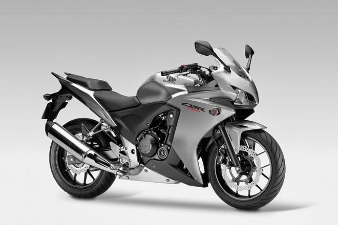 SBK 300cc | MotoMovimento