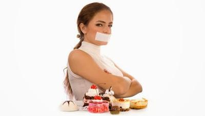 how-to-control-a insatiable appetite excessive desire for food - نصائح وحيل للسيطرة على الشهية المفتوحة !!!