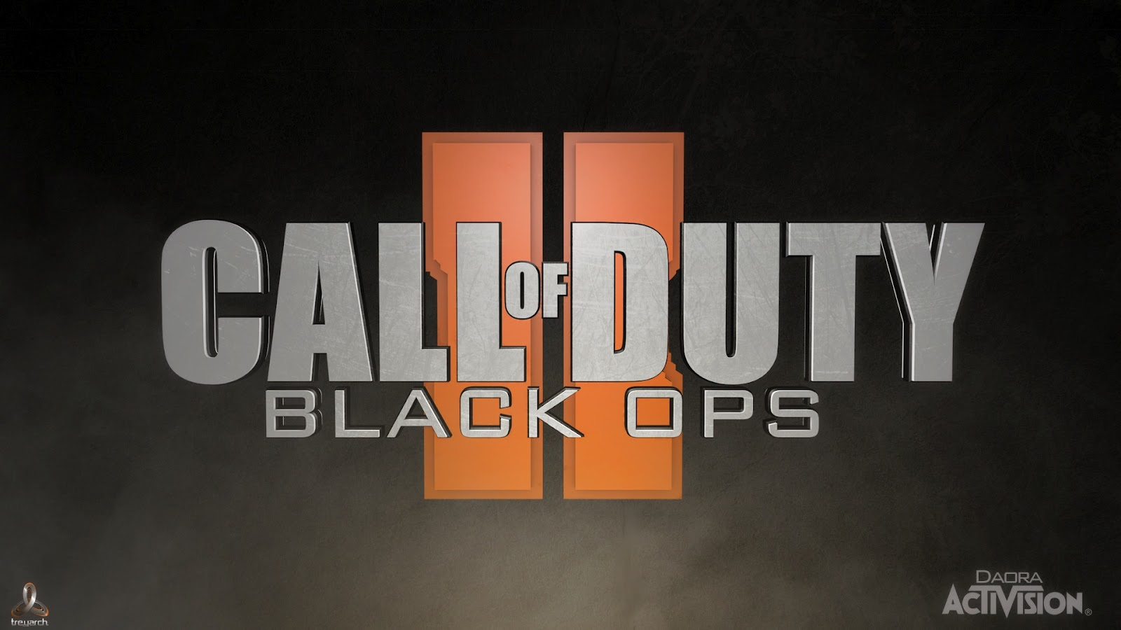 4bpblogspot CyzrrvG QrM Call Of Duty Black Ops 2 Wallpapers Full HD