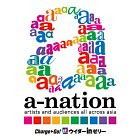 a-nation