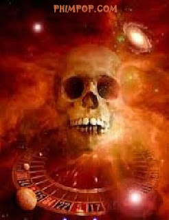Ngày Tàn Của Vũ Trụ - Death Of The Universe 2012 [Vietsub]