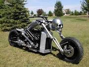 Algunas de las motos más curiosas (raras, frikis, molonas, impresionantes y . noticias curiosas motos curiosas raras