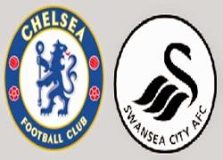 مشاهدة مباراة تشيلسي وسوانزي سيتي اليوم 13-4-2014 بث مباشر الدوري الإنجليزي