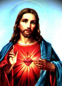 Imagenes de jesus para celulares