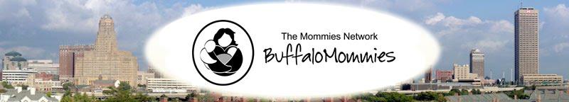 BuffaloMommies