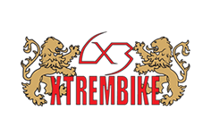 Xtrembike