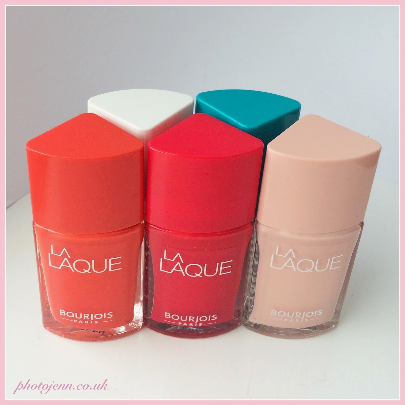 new-bourjois-la-laque-nail-polish-review
