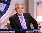 برنامج العاشرة مساءاً مع وائل الإبراشى - حلقة يوم  الثلاثاء 16-9-2014