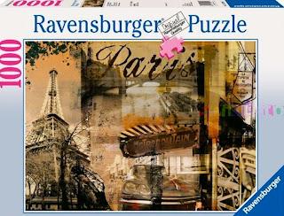 nostalgic_paris_1000_parça_ravensburger_puzzle_kutu_box