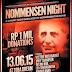Nommensen Night (Malam Penggalangan Dana untuk Pembuatan Film Nommensen)