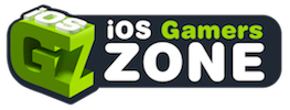 iOS Gamers Zone
