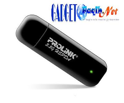 Modem Prolink GSM