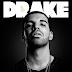 Drake - Hotline Bling (DJ Tbone Xtrova Afro Bootleg Remix) [Download]