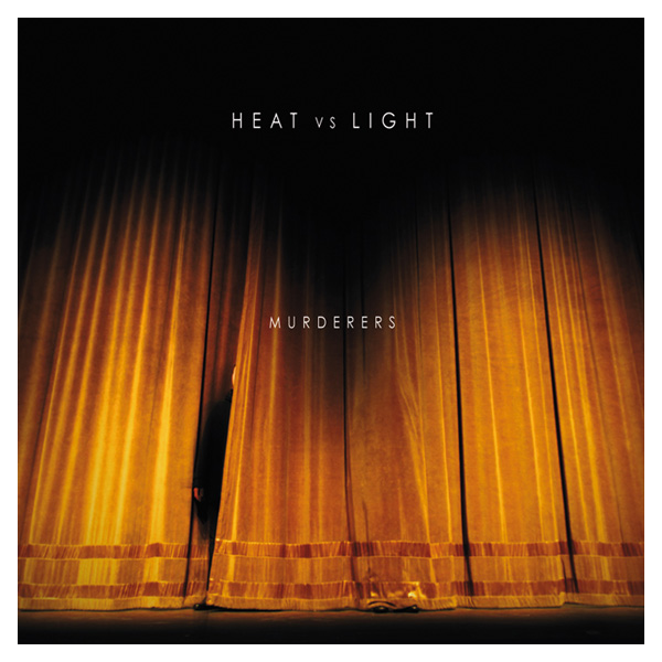Heat vs Light