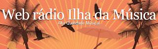 Rádio Ilha da Música de Florianópolis ao vivo