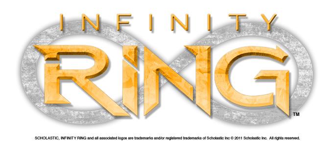 infinity ring book 4 pdf
