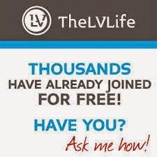 jenbrownthrives.le-vel.com