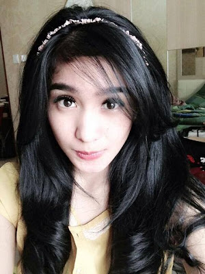 BIBIE JULIUS HOT PHONE PHOTO COMPILATION PART 3