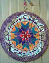 Mandala de Netuno