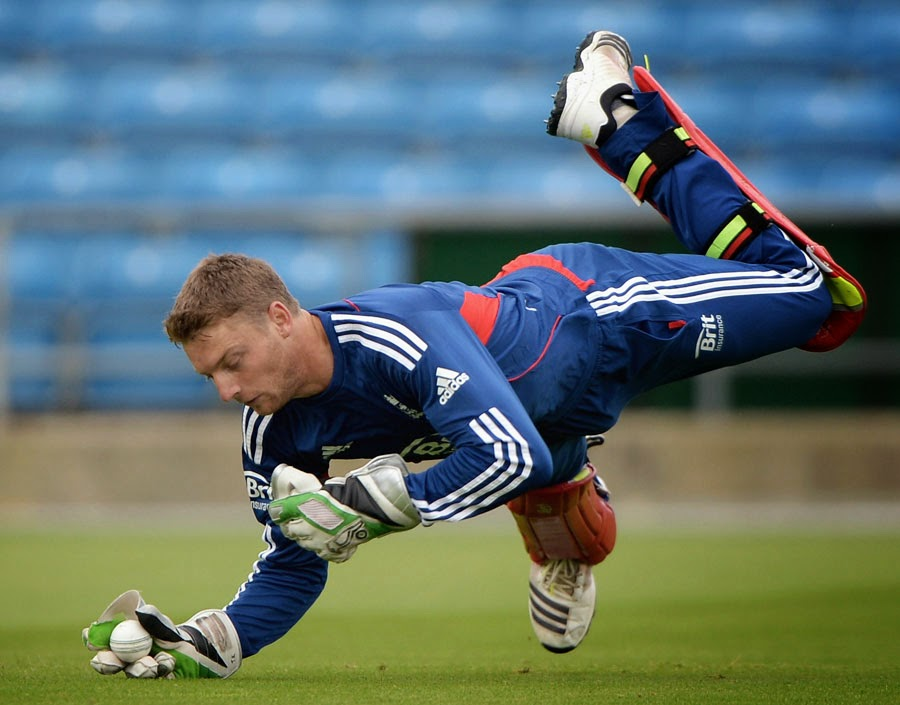Jos-Buttler-India-vs-England-2nd-Investec-Test-2014
