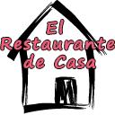 El restaurante de casa